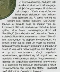 19. júní  51. árgangur 2002  1. tölublað   Timarit.is Pornstar