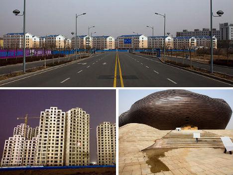 ordos-china-ghost-town-main