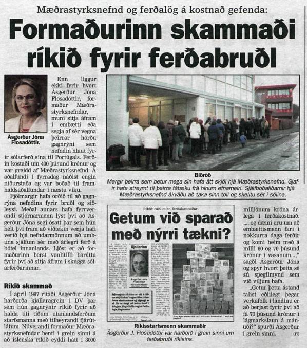Ásgerður Jóna 1