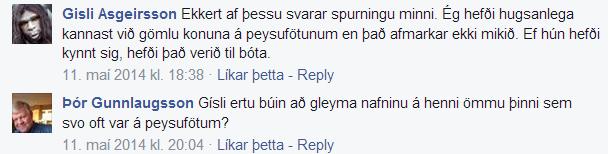 Spámiðill 6