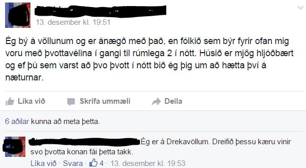 þvottakonanávöllunum2