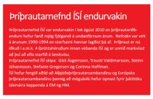 þríþrautarnefndendurvakin2010