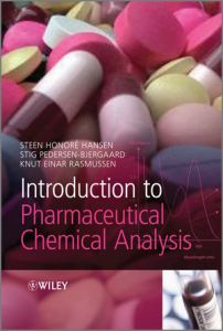 Hansen_Chemical_9.pdf