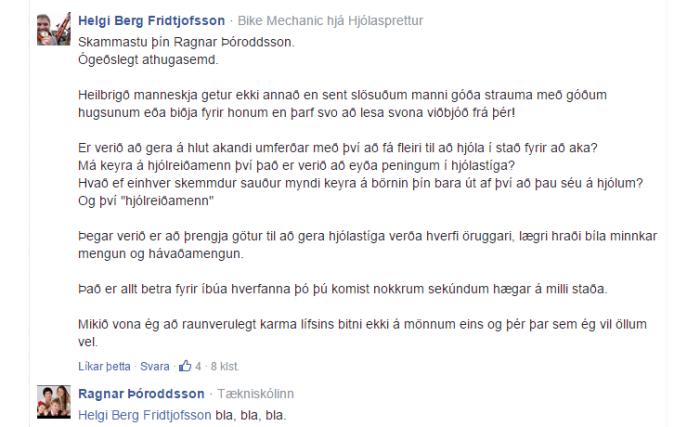 erveriðaðhefnafyrirhjólahatrið2